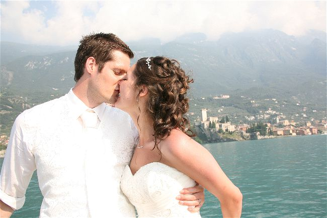 lake_garda_weddigs_destination_wedding_planner 13