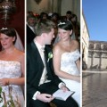 Croatia Wedding Planning Tips & Advice
