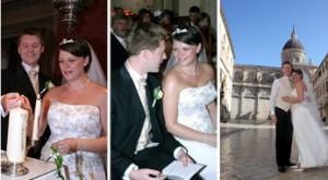 Croatia Wedding Planning Tips & Advice