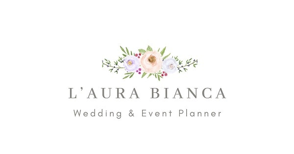 L'aura Bianca Destination Wedding & Event Planner Italy - Member of Weddings Abroad Guide Supplier Directory