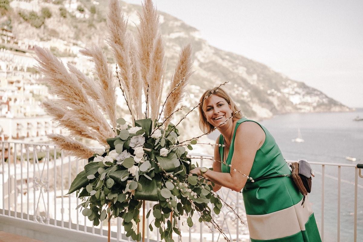 l'aura_bianca_wedding_planner_italy (10)