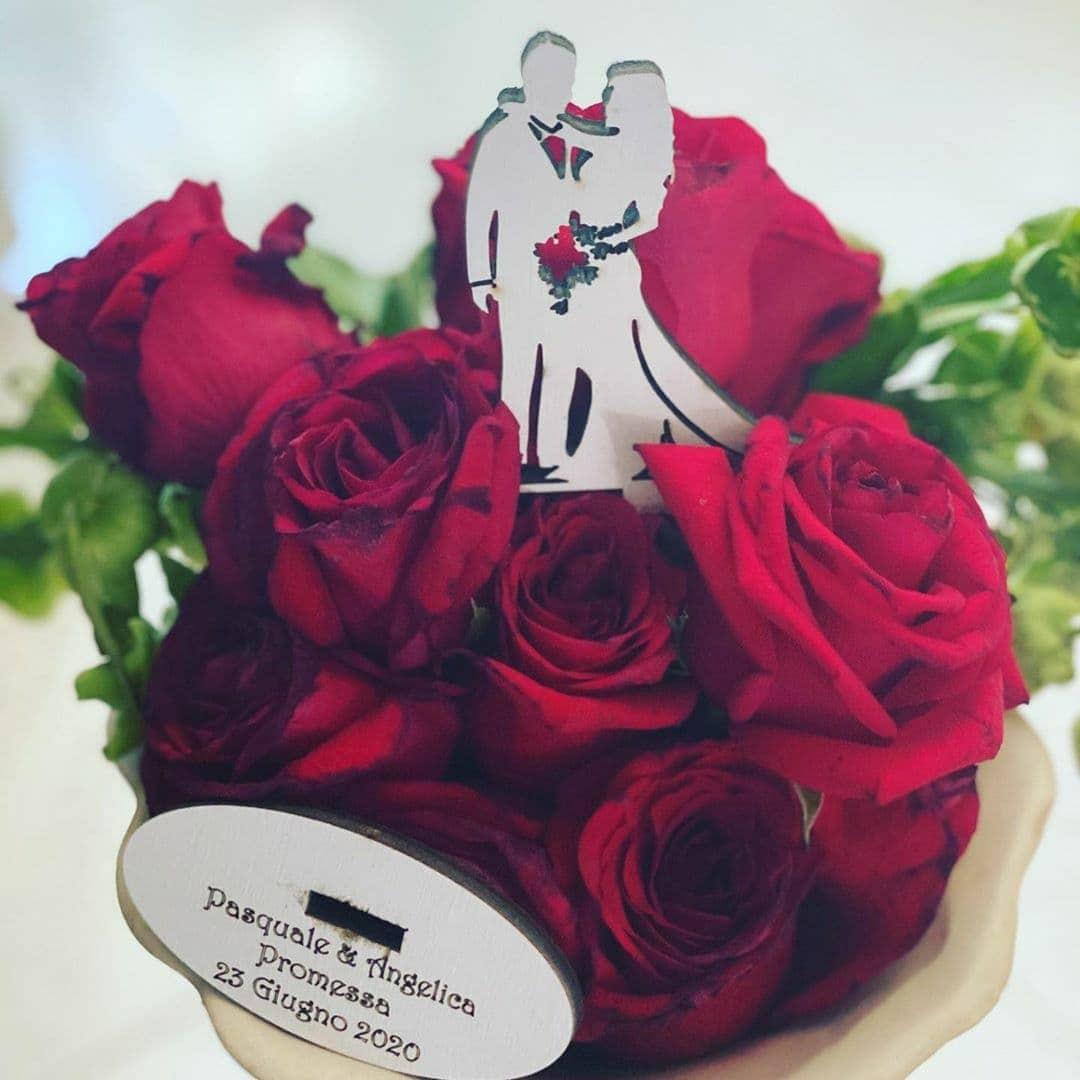 l'aura_bianca_wedding_planner_italy (14)