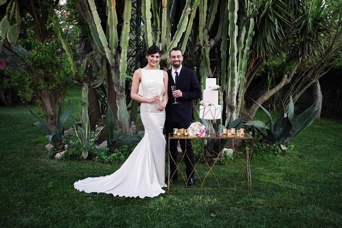 laura_bianca_wedding_planner_italy (2)