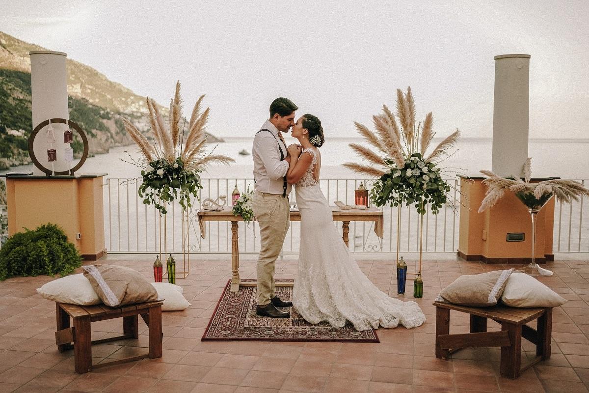 l'aura_bianca_wedding_planner_italy (2)