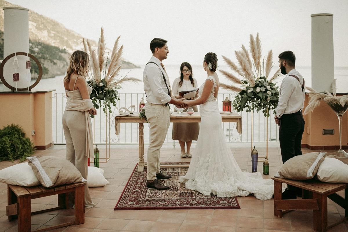 l'aura_bianca_wedding_planner_italy (3)