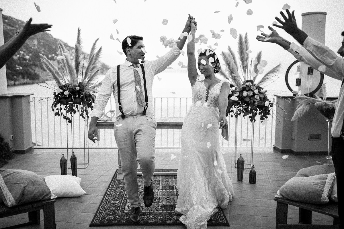 l'aura_bianca_wedding_planner_italy (4)