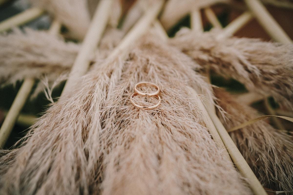 l'aura_bianca_wedding_planner_italy (5)