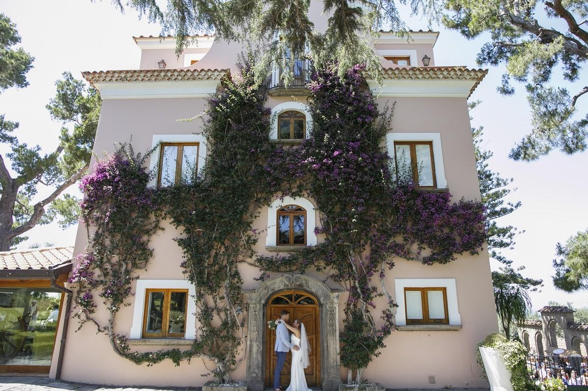 l'aura_bianca_wedding_planner_italy (6)