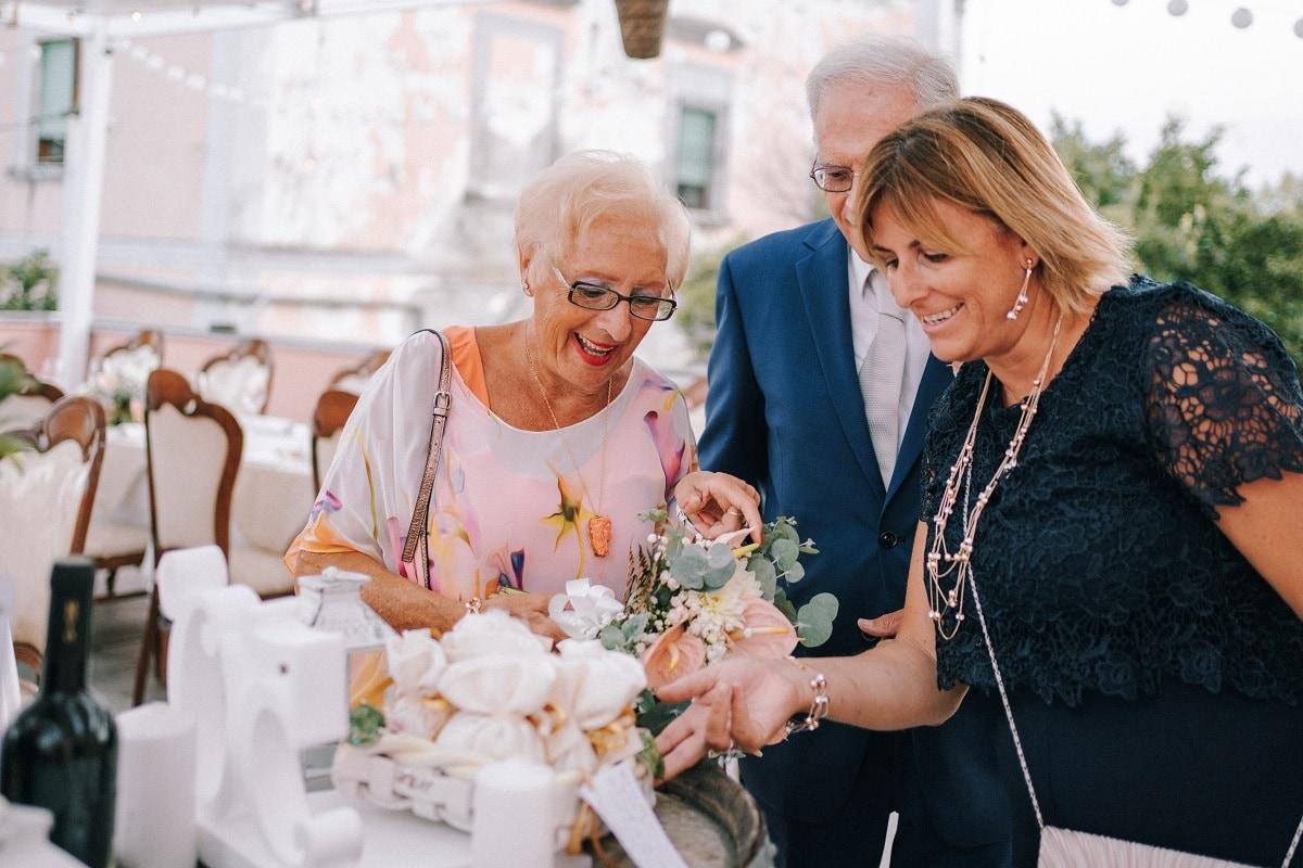l'aura_bianca_wedding_planner_italy (7)