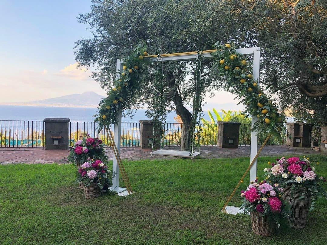 l'aura_bianca_wedding_planner_italy (9)
