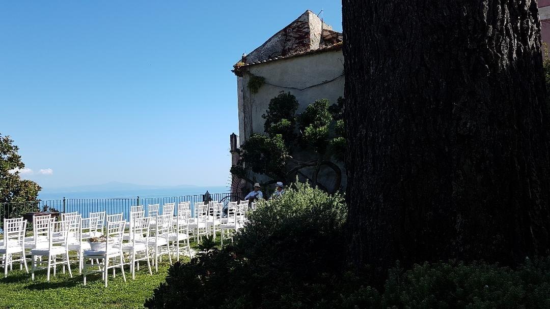 l'aura_bianca_wedding_planner_italy c