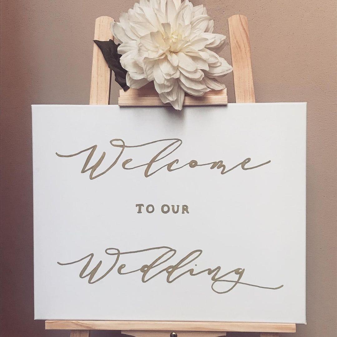 l'aura_bianca_wedding_planner_italy h