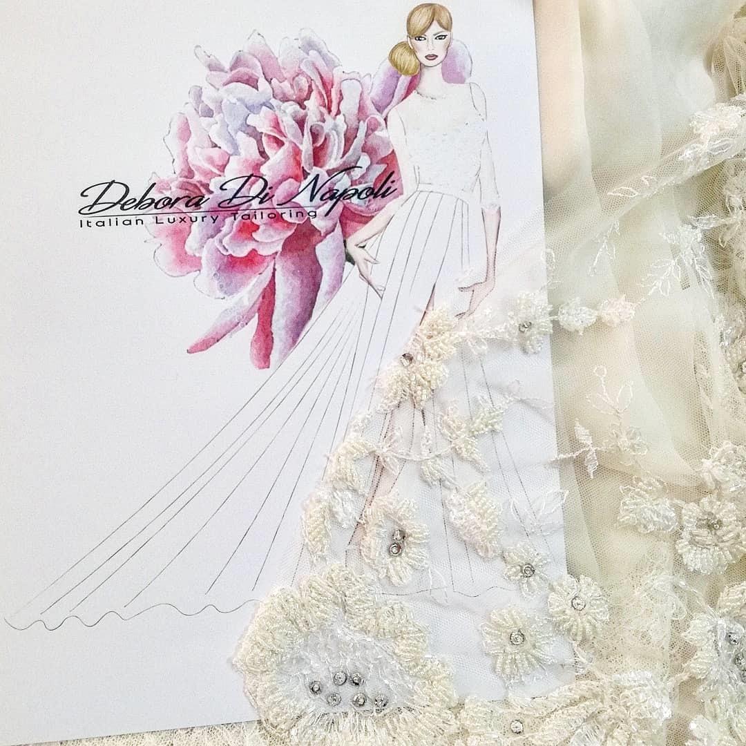 l'aura_bianca_wedding_planner_italy i