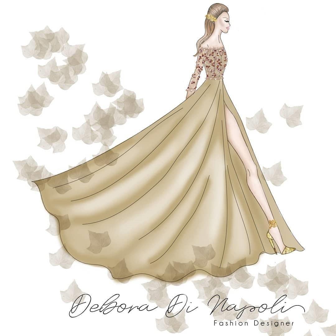 l'aura_bianca_wedding_planner_italy j