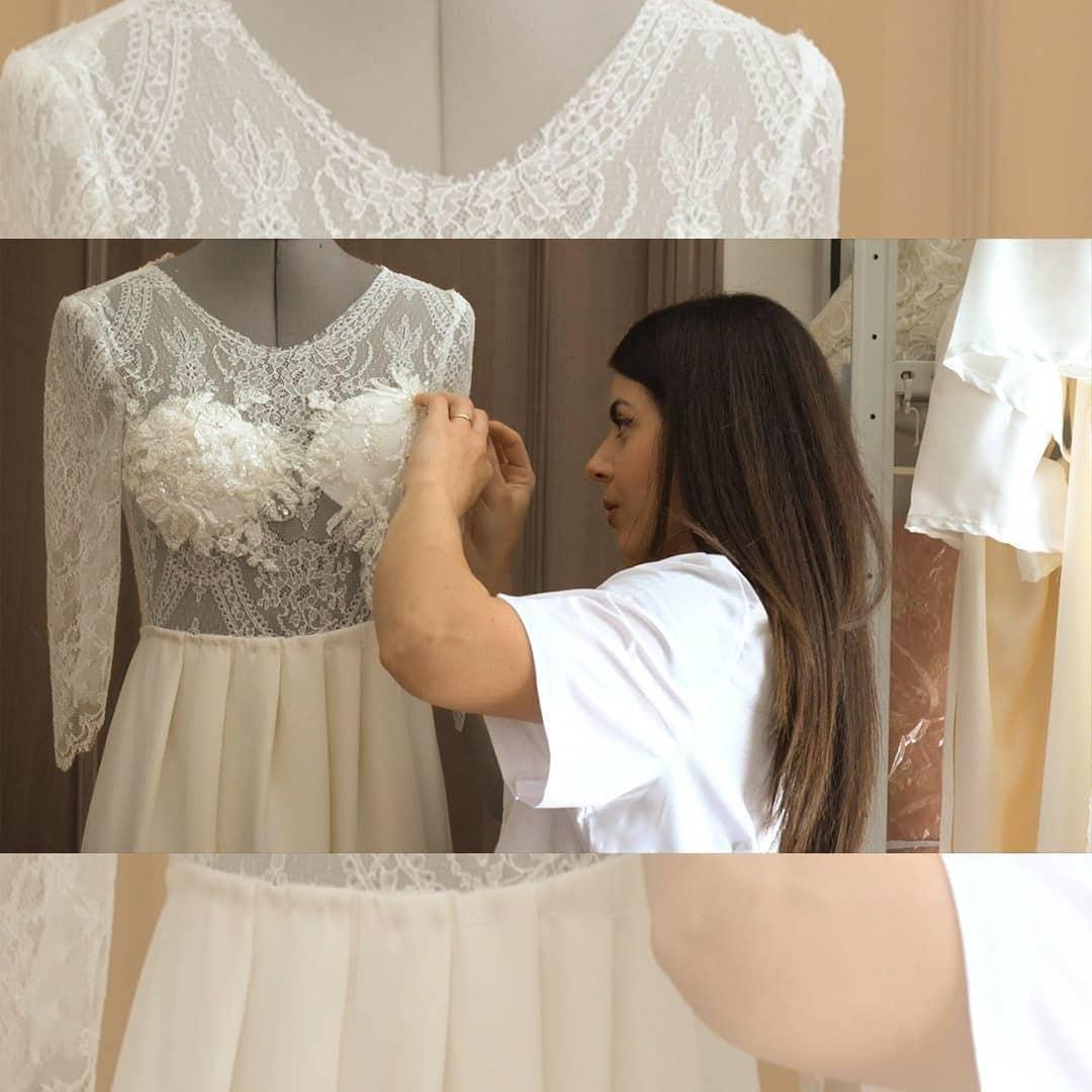 l'aura_bianca_wedding_planner_italy k