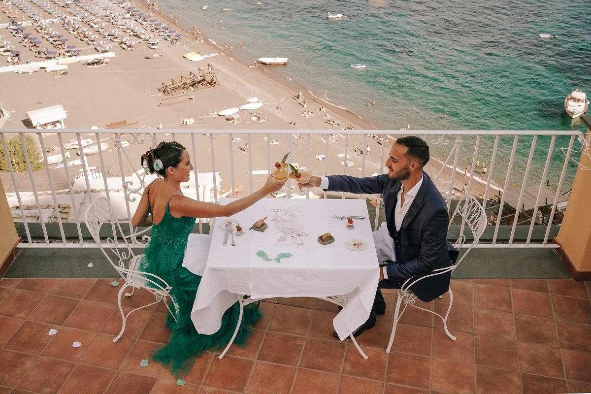 l'aura_bianca_wedding_planner_italy