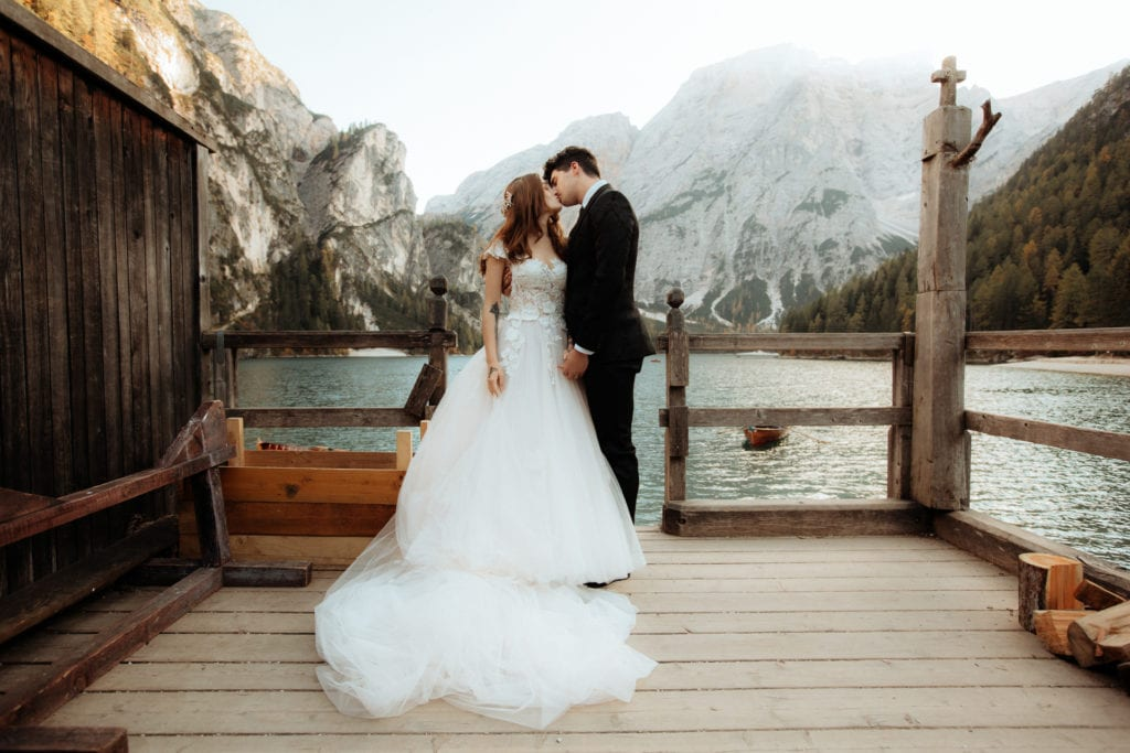 Le Rose Selvatiche Destination Wedding Photography by Alice Stone - Italy & France - member of the Destination Wedding Directory by Weddings Abroad Guide