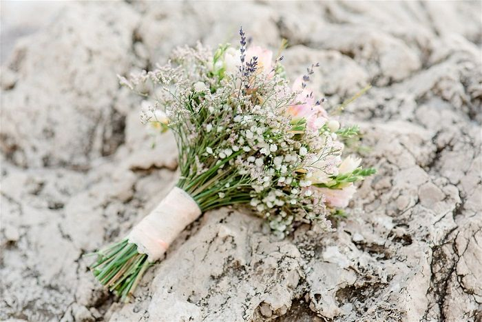 Lefkas Weddings - Wedding Planner Greece member of the Destination Wedding Directory by Weddings Abroad Guide