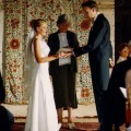 Wedding Abroad Legal Requirements - Get FREE Help - Simply Fill in the Form