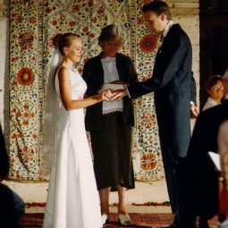 Wedding abroad expert tips weddings abroad guide wedding abroad legal requirements get free help simply fill in the form solutioingenieria Image collections