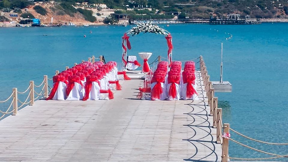lets_group_weddings_turkey