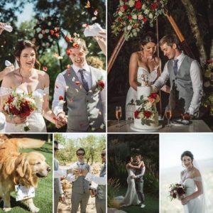 Details Hotels, Vale d'El Rei Hotel Villa & Spa, Algarve, Portugal - Valued Member of Weddings Abroad Guide Supplier Directory