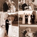 Lousia & Dave Wedding in Cyprus