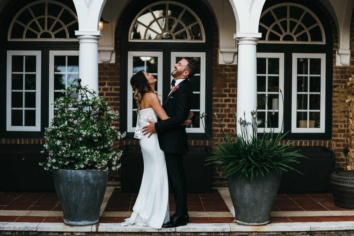 Love Lydia Wedding & Events UK, Europe, Worldwide - Valued Member of Weddings Abroad Guide Supplier Directory