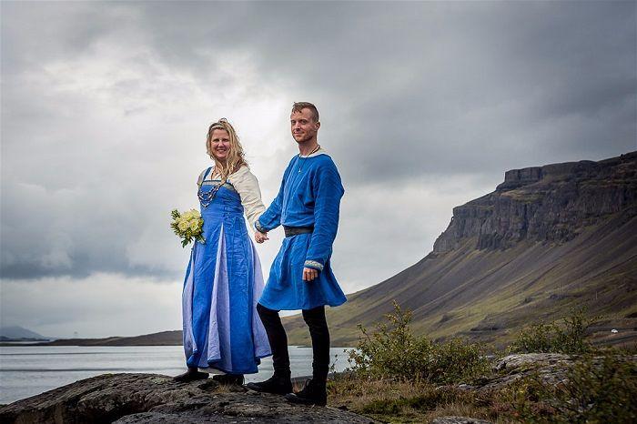 Luxwedding - Wedding Planner in Iceland member of the Destination Wedding Directory by WeddingsAbroadGuide.com
