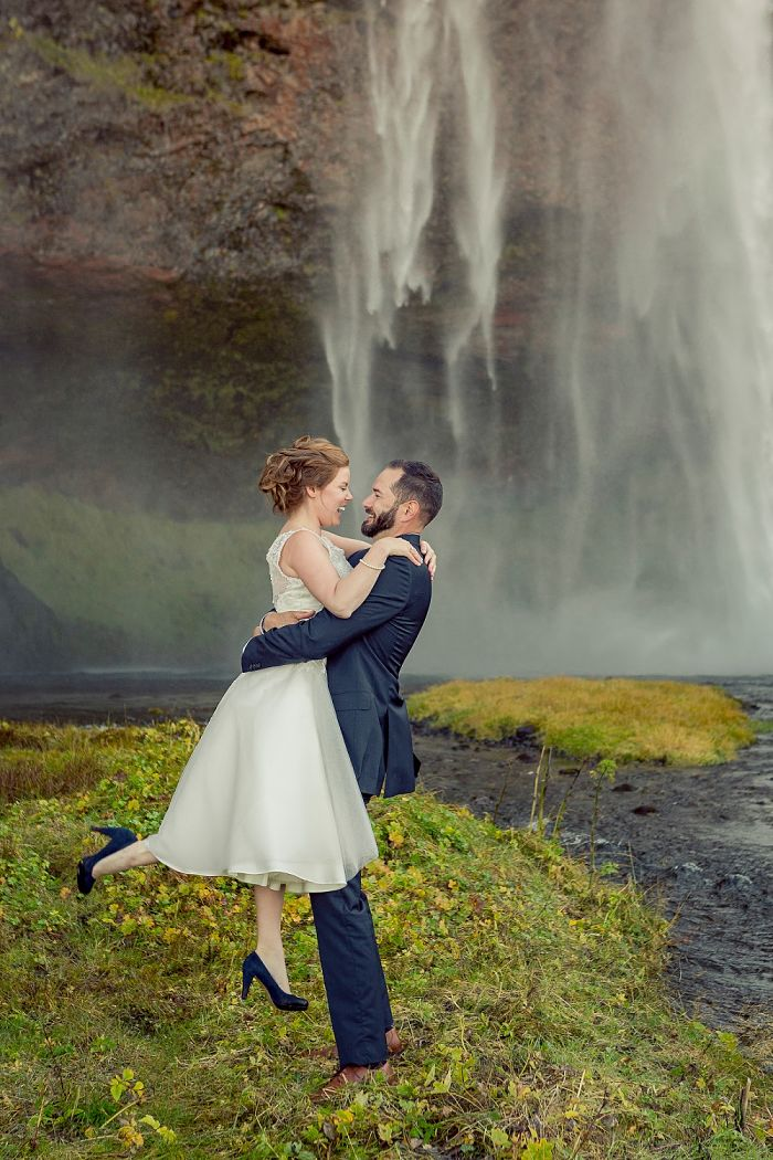555b9824963 How to Get Married in Iceland - Destination Wedding Mini Guide