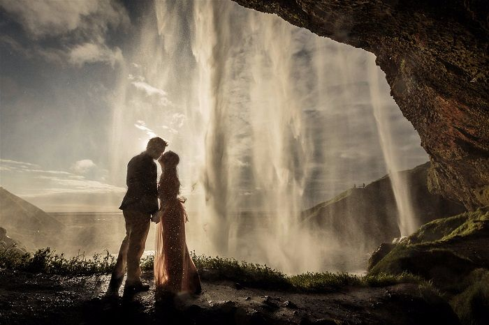 Have Your Wedding In Iceland Real Advice And Information