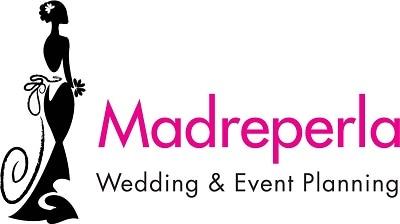 Madreperla Wedding Planners Italy & Dubai