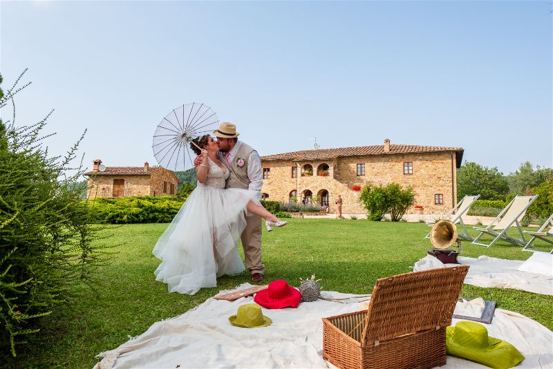 manuela_corrente_weddings_wedding_planner_italy (5)-opt