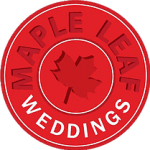 Win Your Wedding in Canada with Maple Leaf Weddings & Valley Croft Retreat