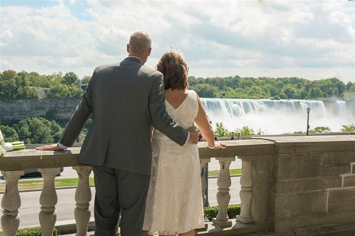 maple_leaf_weddings-opt