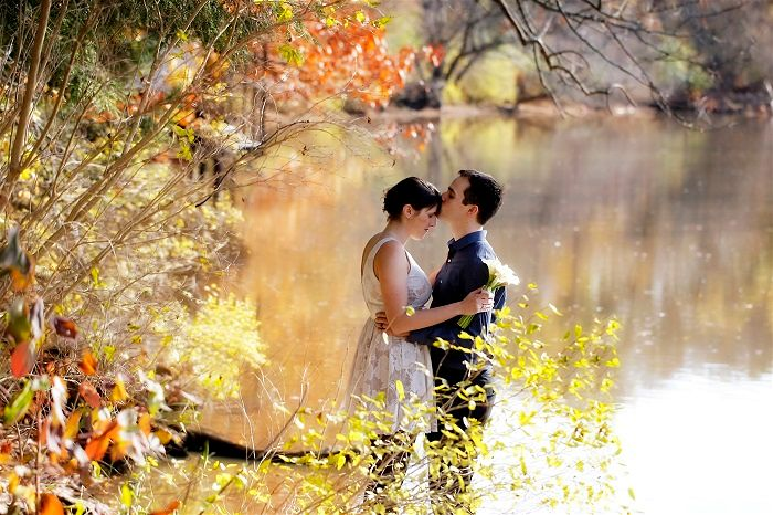 Maple Leaf Weddings Canada - Wedding Planner Canada member of the Destination Wedding Directory by Weddings Abroad Guide
