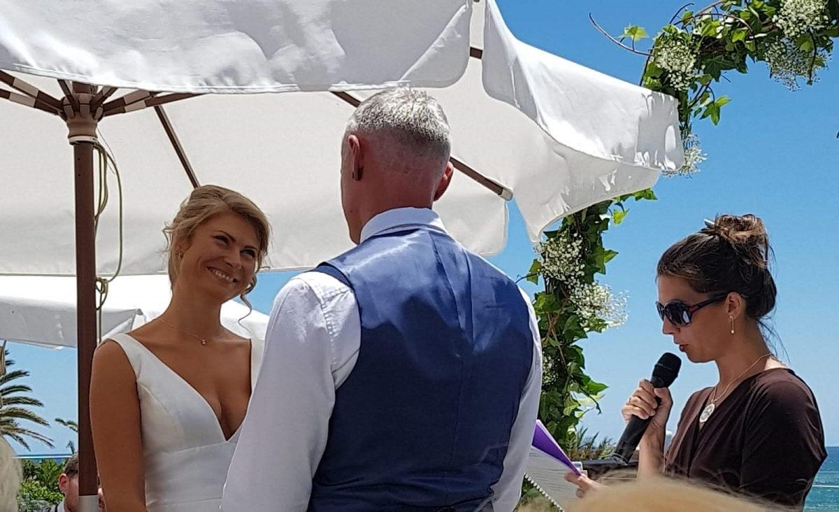 marie_fagan_weddings_in_spain-Lenka,Matthew