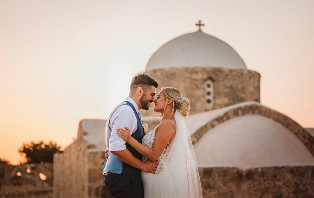 Marry Me Cyprus Wedding Planners & Event Design Service Cyprus | Valued Member of Weddings Abroad Guide Supplier Directory
