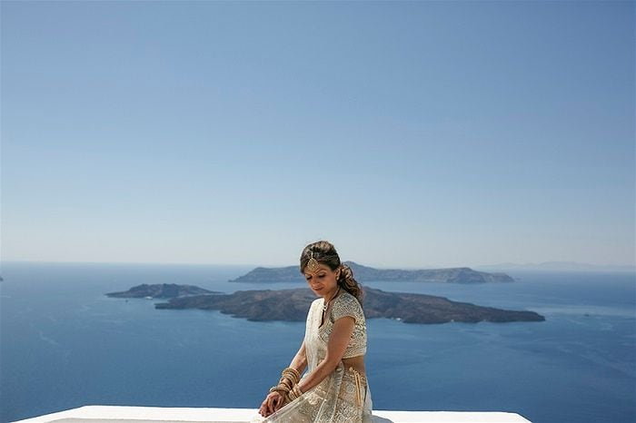 MarryMe in Greece - Destination Wedding Planners for Athens & the Greek Islands member of the Destination Wedding Directory by Weddings Abroad Guide