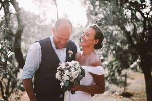 Lumos Produzioni Wedding Videographer Italy member of the Destination Wedding Directory