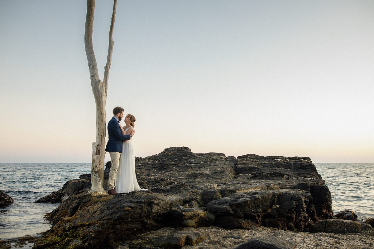 My Natural Wedding in Spain - valued member of Weddings Abroad Guide Supplier Directory