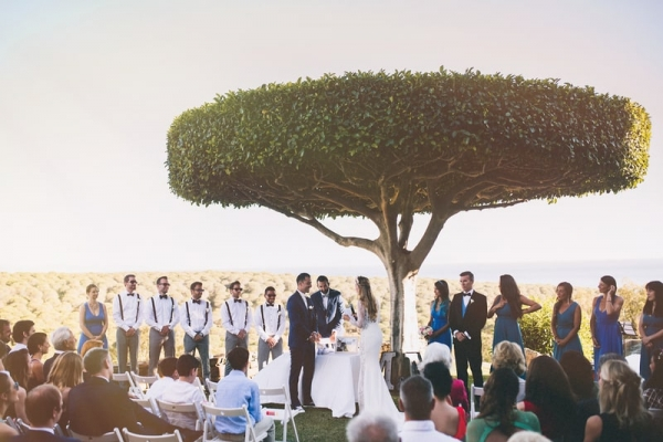 My Natural Wedding Spain Bespoke Planner Member Of The Destination Directory By Weddingsabroadguide