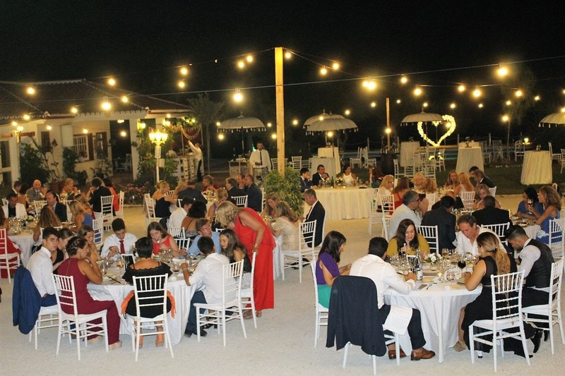 My Natural Wedding Spain, bespoke wedding planner member of the Destination Wedding Directory by weddingsabroadguide.com