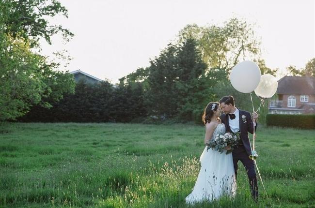 Natalie J Weddings Photography Uk International Destination Wedding Photographer Member Of The