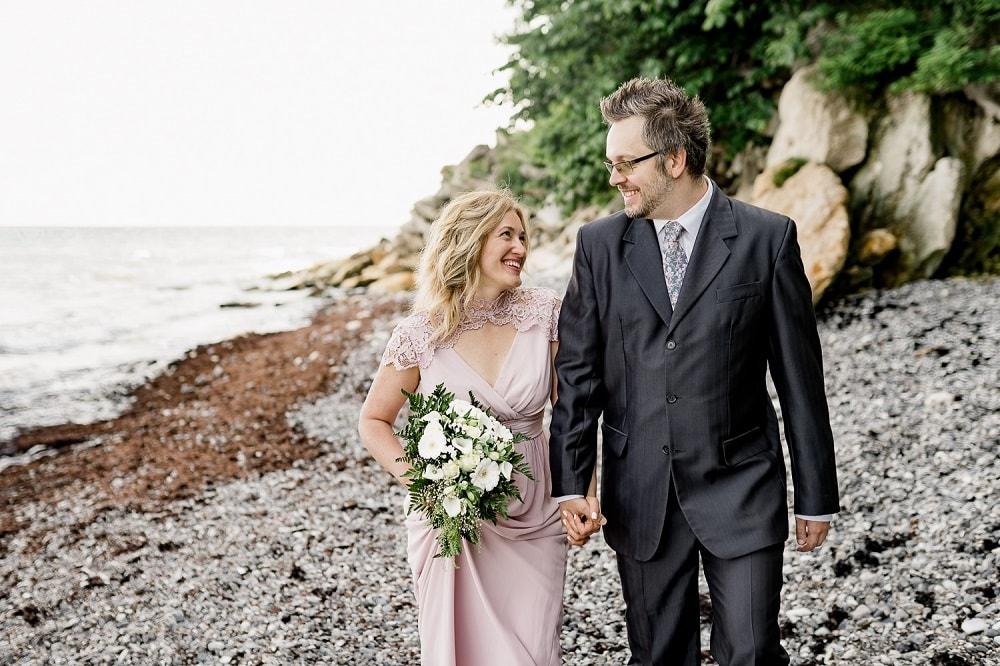 Nordic Adventure Weddings Adventure & Eco Weddings Abroad in Denmark