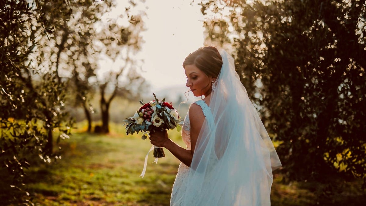 Old Mill Lavacchio Estate Wedding Venue Tuscany
