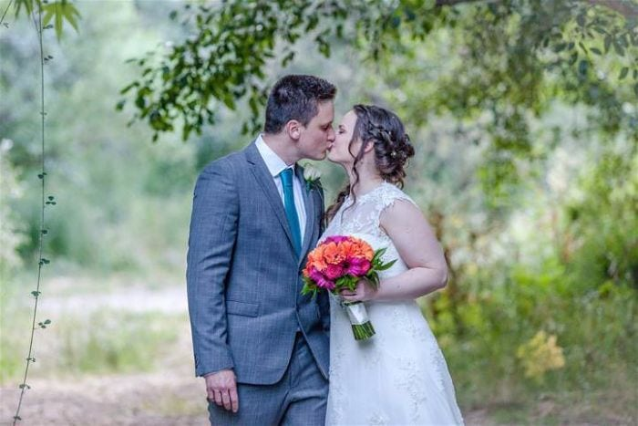 Paphos Weddings Made Easy Wedding Planner Cyprus member of the Destination Wedding Directory by Weddings Abroad Guide