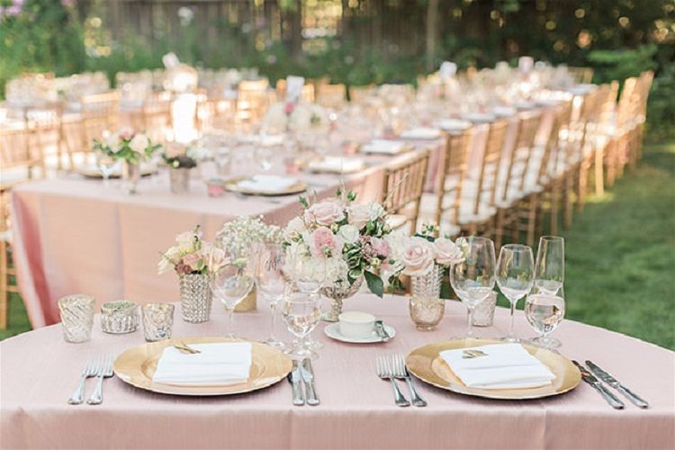 PartyCity Cyprus, France, Greece Wedding Event Planners. Rentals, Catering member of the Destination Wedding Directory by Weddings Abroad Guide