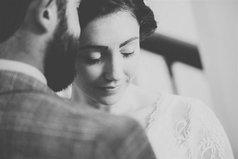 Pixsmiths Creative Photography Destination Wedding Photographers member of the Destination Wedding Directory by Weddings Abroad Guide
