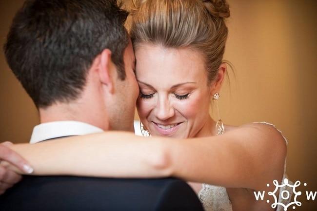 Malta Destination Wedding Planning Tips - Malta Wedding Guide Part 3   Wed Our Way   One Special Day.eu